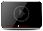 WebTV Episode #97 - Phony Case Presentations