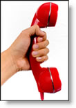 The Role of Telephone Handling & Its Influence Over Marketing Results!