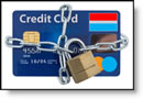 How to Prevent Identity Theft, Reduce Junk Mail & Build an Iron-Curtain Around Your Credit... Without Having to Spend Money on a Service to Do It For You!