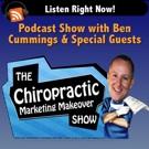 Podcast Episode #13: Seven Killer Facebook Marketing Tips for Chiropractors