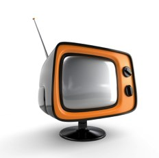 Video TV Shows